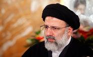 دستور رئیس قوه قضاییه به رئیس سازمان بازرسی در پی وقوع سیل