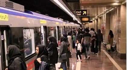 مسافران رعایت پروتکلهای بهداشتی را جدی نمیگیرند