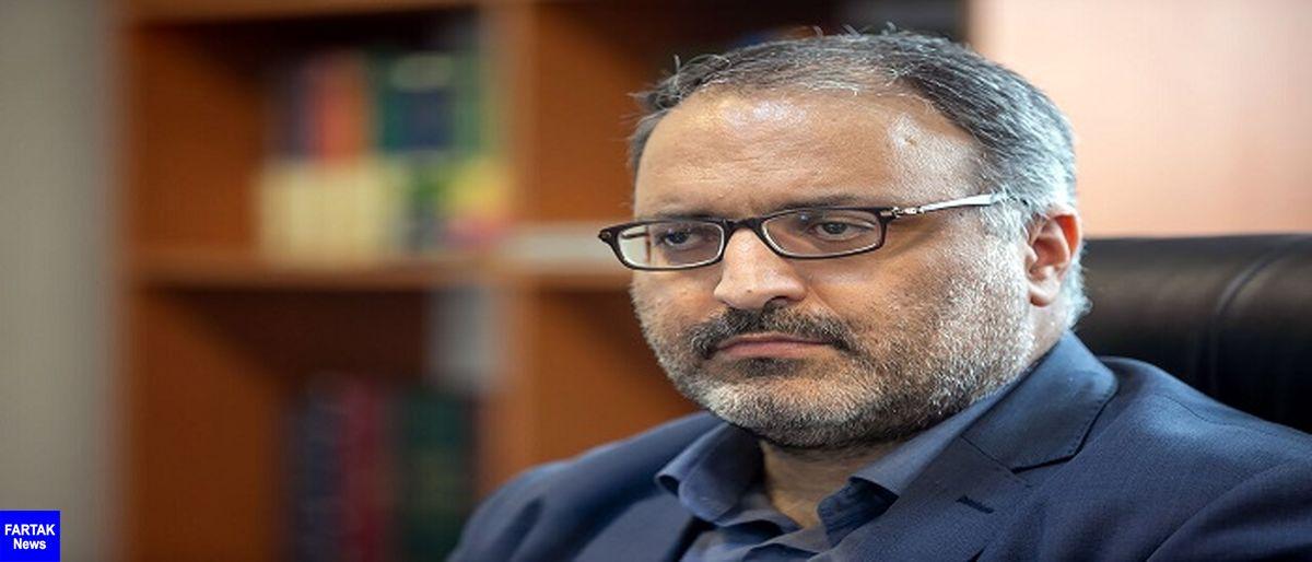هشدار دادستان کرمانشاه به دو طایفه درگیر در غرب استان
