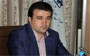 احتمال عرضه ۳ شرکت جدید در بورس تهران