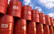 قیمت جهانی نفت امروز ۹۹/۱۱/۰۶