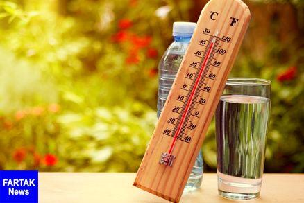 بدترین نوشیدنی ها برای مصرف در هنگام گرمازدگی