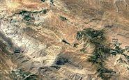 آخرین وضعیت برای جستجوی هواپیمای مسافربری تهران _ یاسوج + فیلم