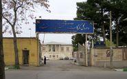 صدور بیش ازدو میلیارد و دویست میلیون دلار کالای صادراتی از طریق گمرکات استان کرمانشاه