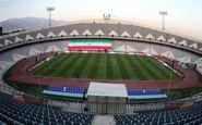 ورزشگاه ها اوخر مهر باز می شود/حضور تماشاگردان حداکثر 30 درصد ظرفیت