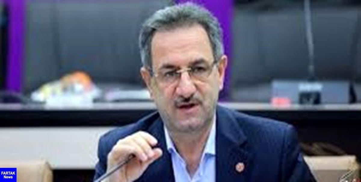 احتمال لغو طرح ترافیک در تهران
