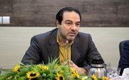 بازگشایی مدارس و دانشگاهها از اول مهر