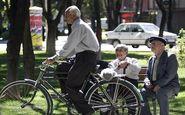 اعلام کمکهزینه سفرهای نوروزی بازنشستگان