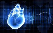 رابطه خوش بینی بر سلامت قلب
