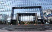 بانک مرکزی، نرخ از پیش تعیین شده ارز در بازار متشکل را تکذیب کرد