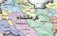 وزیر علوم به کرمانشاه میرود