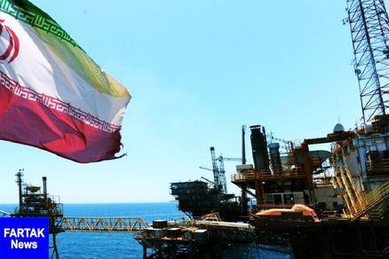 خریداران نفت ایران زیر بار تحریم های آمریکا نمی روند