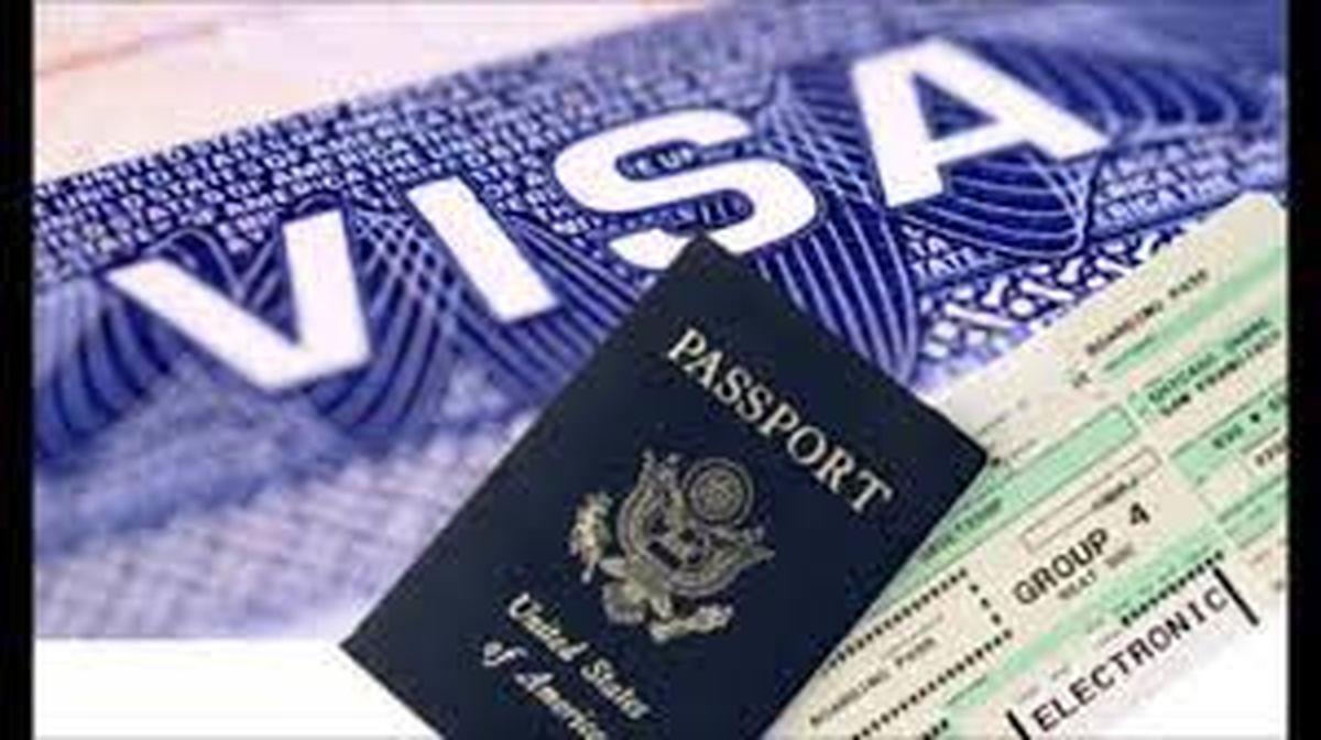 کلاهبرداری اینبار با visa