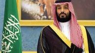 پیام بن سلمان از بازداشتهای اخیر در عربستان