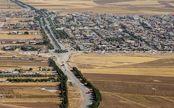 آخرین وضعیت راههای استان کرمانشاه پس از زلزله