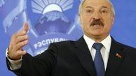 بلاروس روسیه را تهدید به از دست دادن متحد کرد