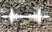 وقوع زمین لرزه ۴.۸ ریشتری در خوزستان