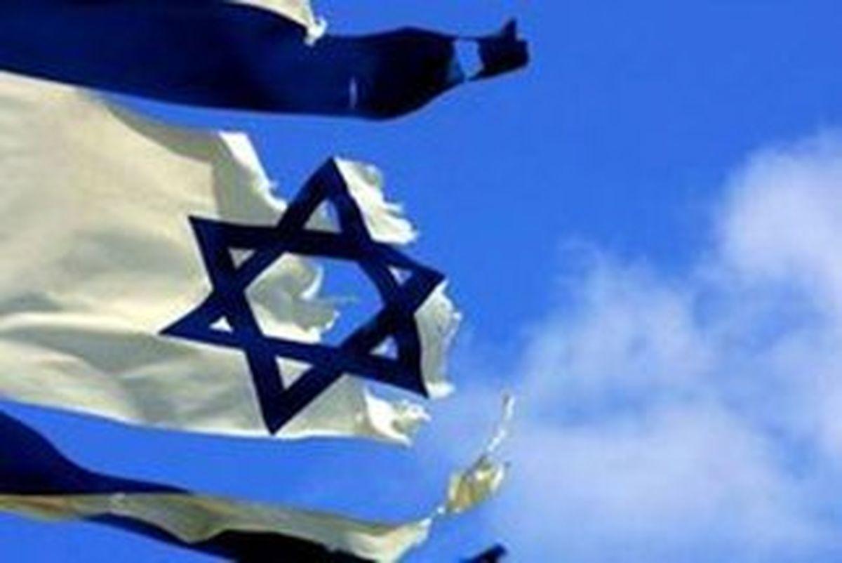 سران امنیتی اسرائیل به وحشت افتادند
