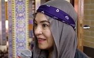 صحبتهای شنیدنی گردشگر مکزیکی درباره امام حسین (ع)