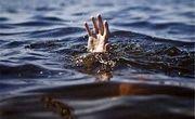غرق شدن مرد ۳۶ ساله در مهران