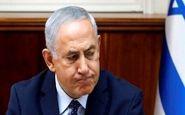 مخالفت امارات با استقبال از نتانیاهو