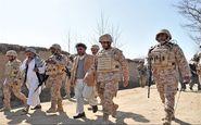 کمک های شرکت اسرائیلی به امارات برای ترور شخصیتهای یمنی