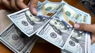 بازگشت دلار به کانال ۲۴هزار تومان