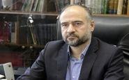 دادستان نظامی تهران به سازمان بازرسی رفت