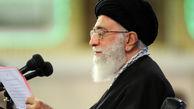 «ریزشها و رویشهای انقلاب» در کلام رهبری