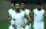 موسوی برای جدایی از استقلال باید تیم جدیدش را معرفی کند
