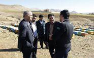 پرداخت بیش از 217 میلیارد ریال تسهیلات اشتغالزایی در استان کرمانشاه