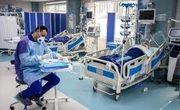 آمار بیماران بستری و فوتی مبتلا به کرونا در استان بوشهر نزولی شد
