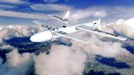 یگان پهپادی ارتش یمن پایگاه هوایی «ملک خالد» در خمیس مشیط عربستان را بمباران کرد