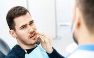 علل آبسه دندان و درمانهای آن