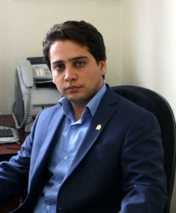 گزارش عملکرد شهرداری سرابله درشورای پنجم