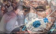 افزایش افراد مبتلا به ویروس کرونا در کاشان به ۹ نفر/ مورد مشکوک 14 نفر