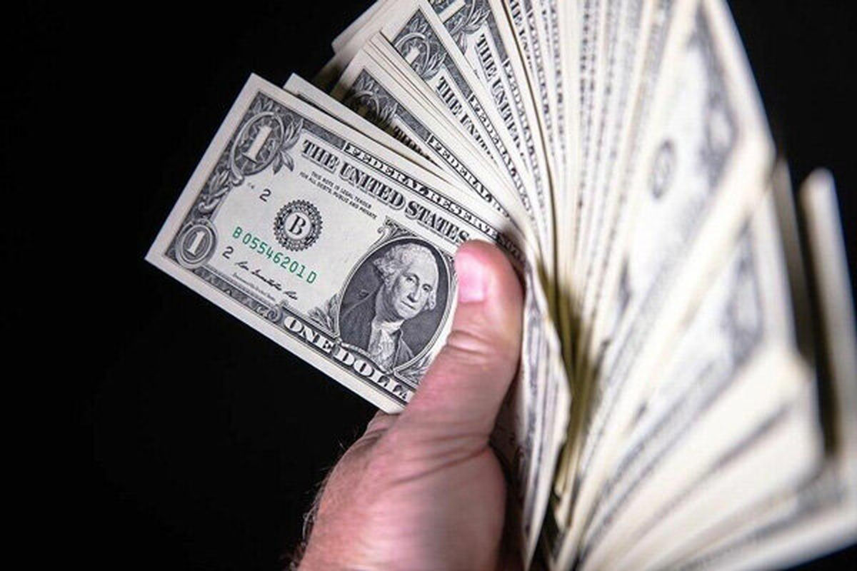 چرایی افزایش قیمت دلار