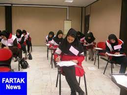 آخرین وضعیت بیمارستان ایرانیان در دبی و استخدام امدادگران هلال احمر