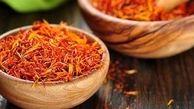 بهبود گردش خون با مصرف چای زعفران