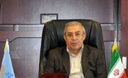 رئیس دانشگاه پیام نور آذربایجان شرقی خبر داد: کسب رتبه دوم پیام نور استان در بین دانشگاه های پیام نور کشور