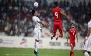 عراق - بحرین؛ مساوی بهترین نتیجه برای فوتبال ایران