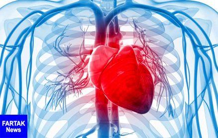 نشانه های بیماری قلبی که از آن بی اطلاع هستید