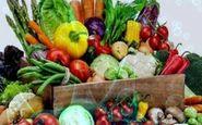 بررسی تاثیر کرونا بر تغذیه جامعه