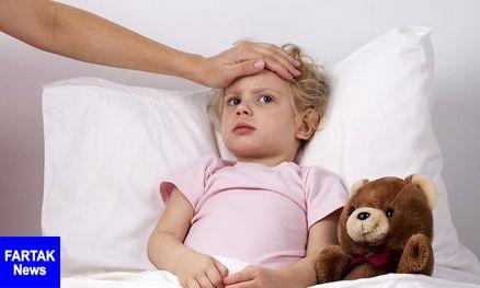 ۷ توصیه کلیدی برای پیشگیری از سرماخوردگی کودکان