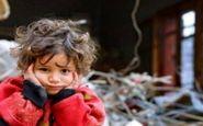 افزایش خطر فقر کودکان آلمانی به خاطر کرونا