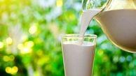 خطر بیماری قلبـی عروقی را با این نوشیدنی کاهش دهـید