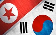 کرهشمالی سئول را به هماهنگی با قدرتهای خارجی متهم کرد