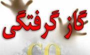 قاتل خاموش زن ۴۷ ساله اسلامشهری را به کام مرگ کشید