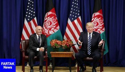 رویترز: راهبرد ترامپ در افغانستان بازنگری می شود