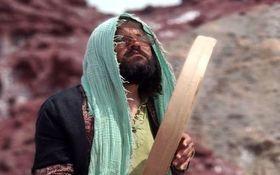 فیلم/ علت قتل دف نواز اصفهانی از زبان دادستان